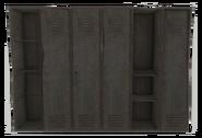 Fo4-locker2