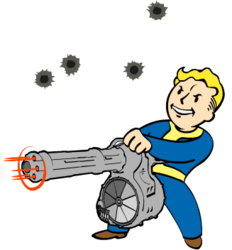 Fo4 Heavy Gunner.png