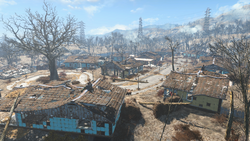 Fo4 Sanctuary Hills Overview.png