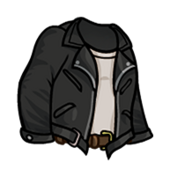 FoS Motorcycle jacket.png