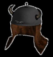 Great Khan spike helmet.png
