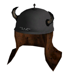 Great Khan spike helmet.png