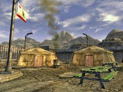 NCR tent.jpg