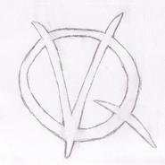 QVroundel