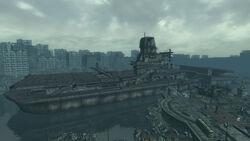 Rivet City panorama.jpg