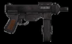Vance's 9mm submachine gun.png