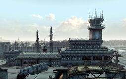 Адамс-контрольная башня.jpg