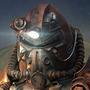 Atx playericon factionbos01 l.webp