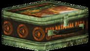 FNVHH Lil lunchbox 2