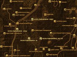 FNV Карта ЛАГЕРЯ ПОДРЫВНИКОВ.jpg