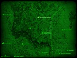 FO4 Маслобойня «Парсонс» (карта мира).png