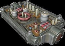 FO4 CircuitBoardMilitary.png
