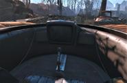 FO4 Vehicles 14