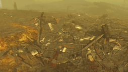 FO4 Vertibird Wreckage.png