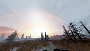 FO76 Blast zone new 23