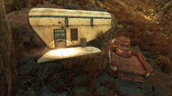 FO76 Carson Family Bunker.png