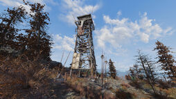 FO76 Central Mountain lookout (lookout).jpg