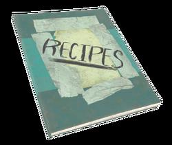 FO76 RecipeBook01.png