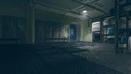 FO76 Vault 76 interior 121