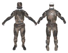FO76 armor forest scout set.png