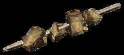 Iguana on a stick fo4.png