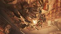 MedicalCenter-VertibirdInterior-Fallout4