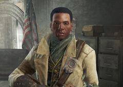 Preston Garvey no hat.jpg