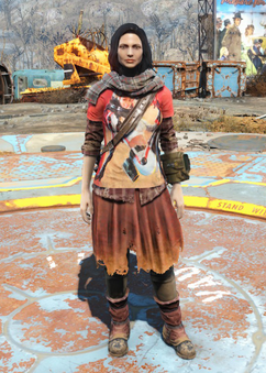 Scavenger's Nuka-Cola outfit.png