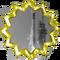 Badge-2667-7