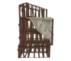 Cage1-Fallout4.png