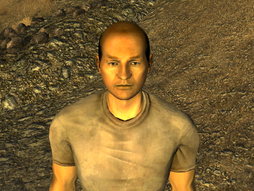 FNV Isaac w hat.png