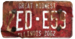 FNV License plate EDE.png