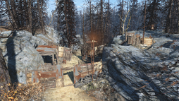 FO4FH Kitteredge Pass.png