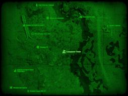 FO4 Сомервилл-Плейс (карта мира).png
