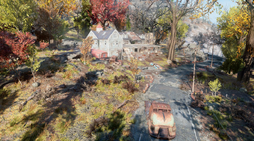FO76VDSG Clancy Manor.png