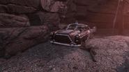 FO76 26920 Vehicle 8
