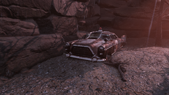 FO76 26920 Vehicle 8.png