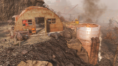 FO76 Abandoned mine shaft 3.png