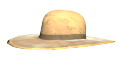 FO76 Prospector's hat.png