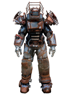 FO76 Raider power armor.png