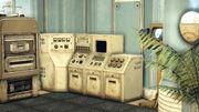 FO76 The Whitespring bunker (Information Terminal).jpg