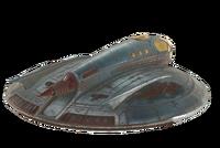 FO76 UFO 3