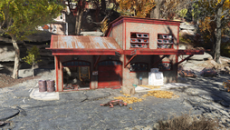 FO76 Wilson brothers auto repair.png