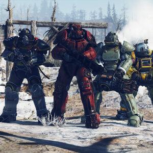 Fallout76 E3 PowerArmors.jpg