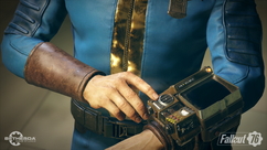 Fallout76 Teaser Pip-Boy.png