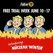 Fo76NW FreeTrial banner