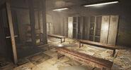 FortHagen-LockerRoom-Fallout4