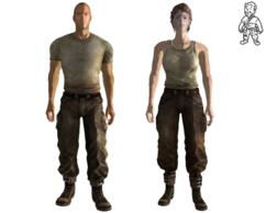 Merc grunt outfit.png