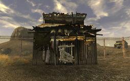 Nuclear test shack.jpg
