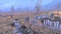 PowerArmor Firebase Major